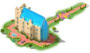 Architectural History Museum L0.png