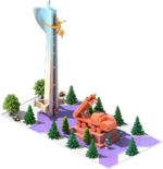 Bronze CMS-38 Monument.png
