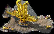 Bucket-Wheel Excavator.png