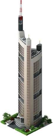 Commerzbank Tower (Old).png