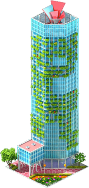 Exotic Tower.png