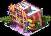 Fun House.png