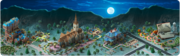 Halloween in Megapolis Background.png