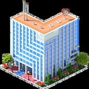 La Defense Hotel.png