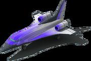 OS-61 Orbital Shuttle L0.png