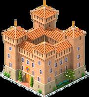 Palace of Rains.png