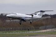 RealWorld Level 4 Business Jet.jpg