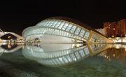 RealWorld Valencia Planetarium (Night).jpg