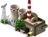 Thermal Power Plant (Prehistoric).png