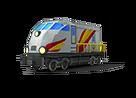 Tornado Train.png