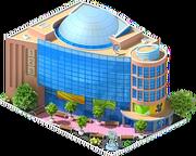 Cinema Sphere Movie Theater.png