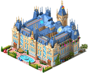 Grand Reception Palace.png