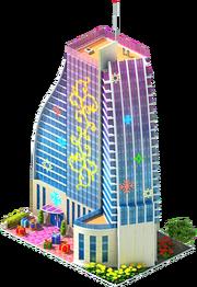 Interchange Tower.png