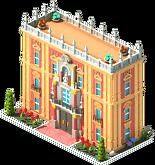 Malaga Episcopal Palace.png