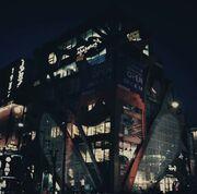 RealWorld Atrium Business Center (Night).jpg