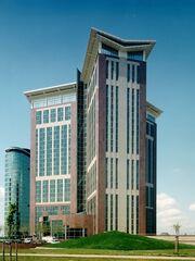 RealWorld De Oliphant Business Center.jpg