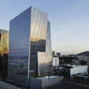 RealWorld Guanabara Building.jpg