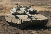 RealWorld HP-15 Heavy Tank.jpg