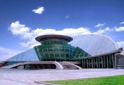RealWorld Hangzhou Theater.jpg