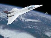 RealWorld OS-61 Orbital Shuttle.jpg