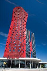 RealWorld Porta Fira Hotel.jpg
