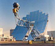 RealWorld Solar Power Plant.jpg