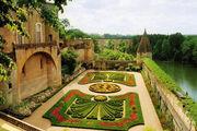 RealWorld Toulouse Garden.jpg