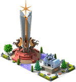 Silver SAM-23 Monument.png