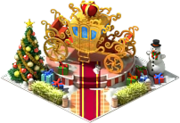 Snow King's Carriage.png