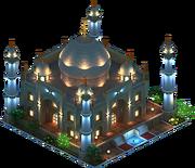 Taj Mahal (Night).png
