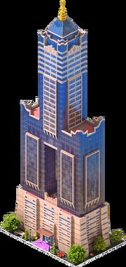 Tuntex Sky Tower.png