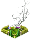 YIELD Sculpture.png