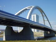 Apollo Bridge.jpg