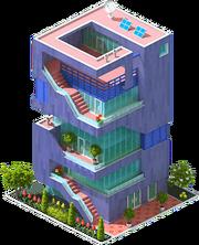 Banpo-dong Building.png