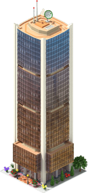 Bourse Tower.png