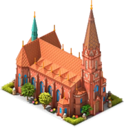Church of Peter and Paul in Katowice.png
