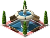 Decoration Farber Fountain.png
