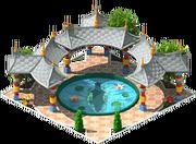 Dragon's Eye Park.png