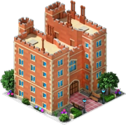 Morton's Tower.png