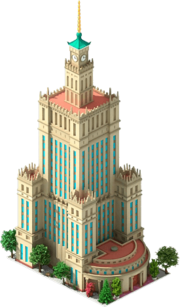 Palace of Culture and Science.png