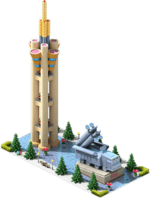 Silver CMS-63 Monument.png