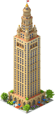 Terminal Tower.png