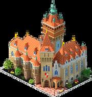 Vajdahunyad Castle.png