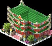Wenshu Monastery.png