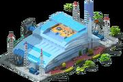 Apex Electricity Complex L0.png
