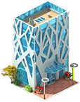 Business Class House.png