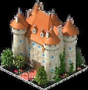 Castle Sarzay.png