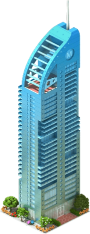 Mirage Tower.png