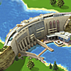 Hydro Power Plant (Quest)
