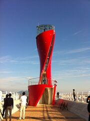 RealWorld Floating Lighthouse.jpg